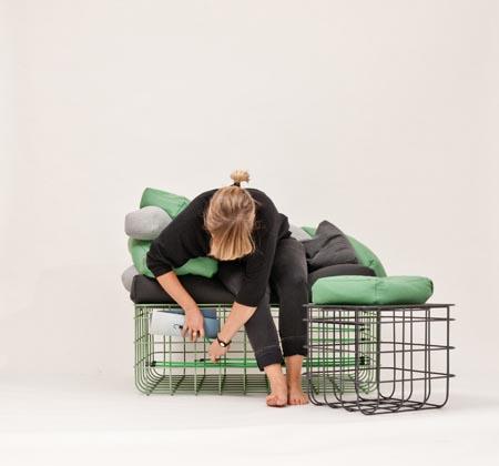 Felix Haeffner Design Portfolio